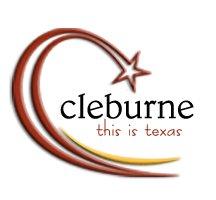 Cleburne