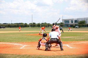 Homeschool World Series: Day Three