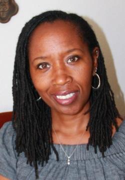 Kimberly Traylor