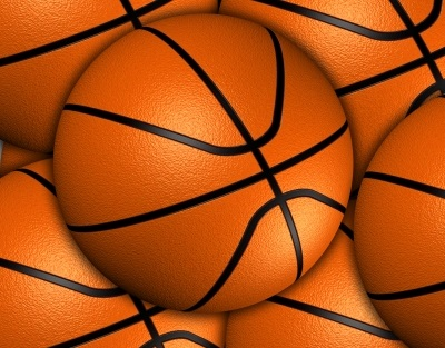 Way to Go Aggieland Homeschool Basketball