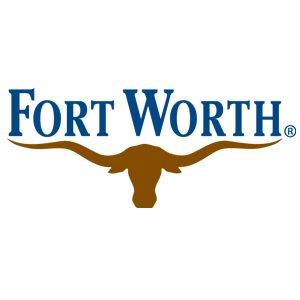 fort worth2