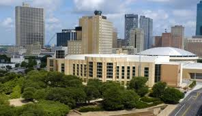 Texas Homeschool Convention