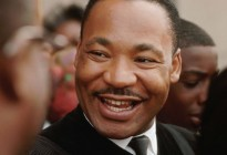 MLK Day Resources