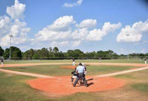 Homeschool World Series: Day Four