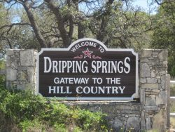 drippingsprings