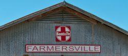 farmersville