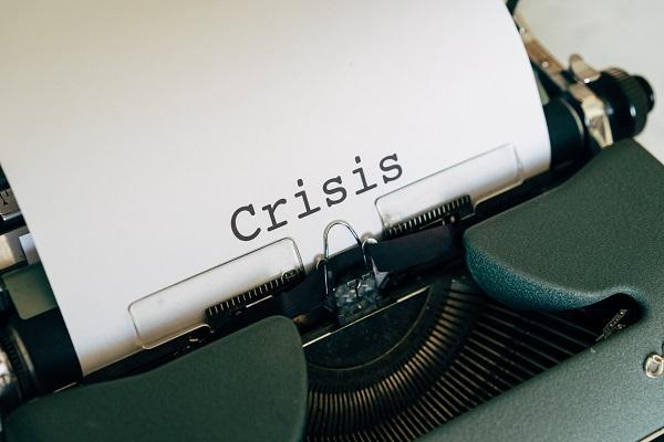 Crisis Schooling