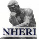 An Understanding of NHERI